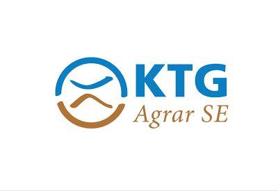 News Ktg Agrar