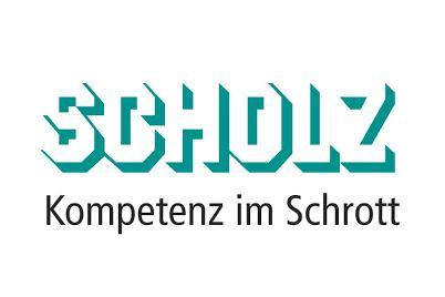 Scholz Anleihe News