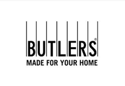 dicama ag neuemission butlers begibt genussrechte in h he von 4 prozent dicama ag. Black Bedroom Furniture Sets. Home Design Ideas
