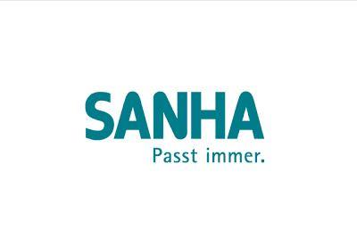 Sanha News